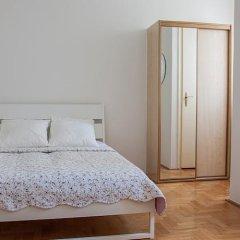 Отель Sunny Apartment Венгрия, Будапешт - отзывы, цены и фото номеров - забронировать отель Sunny Apartment онлайн комната для гостей фото 4