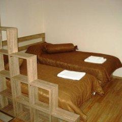 Апартаменты Ravda Apartments Студия