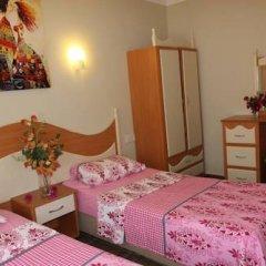 Апартаменты Sun Apartments 3* Апартаменты с 2 отдельными кроватями фото 7