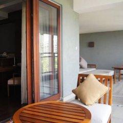 Отель Anantara Sanya Resort & Spa 5* Номер Делюкс с различными типами кроватей фото 5