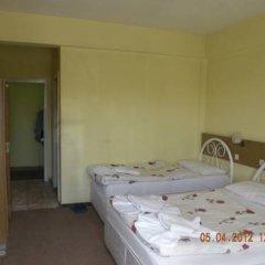 Hotel Zelve 2* Стандартный номер с различными типами кроватей фото 2