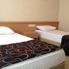 Beyaz Saray Hotel 2* Стандартный номер с различными типами кроватей