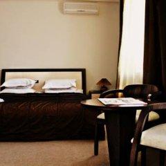 Отель Алма 3* Полулюкс фото 7