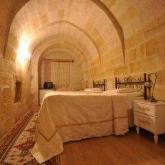 Sinasos History Cave Hotel Стандартный номер с различными типами кроватей фото 4