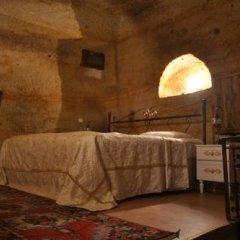 Sinasos History Cave Hotel Стандартный номер с различными типами кроватей фото 8