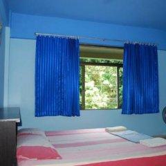 Отель JP Mansion 2* Стандартный номер с различными типами кроватей фото 9