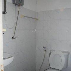 Отель JP Mansion 2* Улучшенный номер с различными типами кроватей фото 11