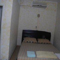 Отель JP Mansion 2* Стандартный номер с различными типами кроватей фото 8