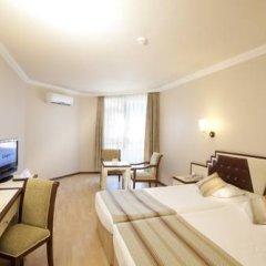 Nova Park Hotel - All Inclusive 5* Стандартный номер