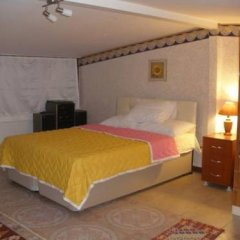 Red River Hotel 2* Стандартный номер фото 3