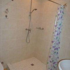 Гостиница Via Sacra 3* Номер Эконом с разными типами кроватей фото 31