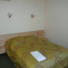 Гостиница Via Sacra 3* Люкс с разными типами кроватей фото 32