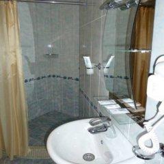 Гостиница Via Sacra 3* Номер Эконом с разными типами кроватей фото 2