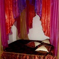 Гостиница Via Sacra 3* Люкс с разными типами кроватей фото 2