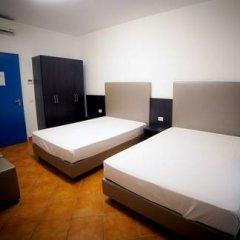 Отель MEININGER Milano Garibaldi 3* Стандартный номер с различными типами кроватей фото 19