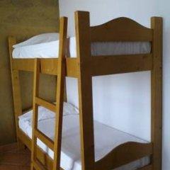 Отель MEININGER Milano Garibaldi 3* Стандартный номер с различными типами кроватей фото 2