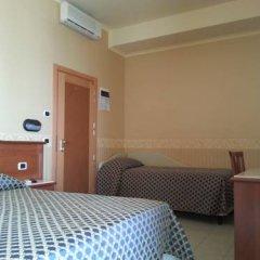 Hotel Grifone 3* Стандартный номер с различными типами кроватей фото 16
