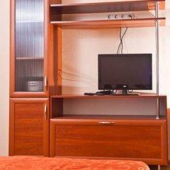 Гостевой дом Лот Номер Эконом с разными типами кроватей фото 2
