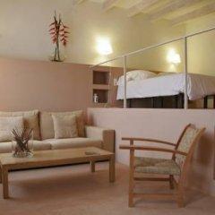 Aldea Roqueta Hotel Rural Полулюкс с разными типами кроватей