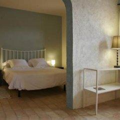 Aldea Roqueta Hotel Rural Полулюкс с разными типами кроватей фото 2