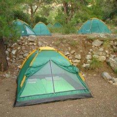 Reflections Camp Другое фото 3