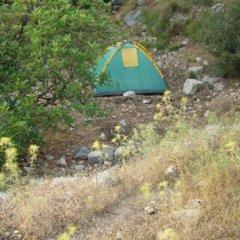 Reflections Camp Другое фото 5
