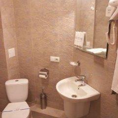 Vlada Hotel 3* Стандартный номер с 2 отдельными кроватями фото 4