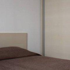 Гостиница Аркадия 2* Апартаменты с различными типами кроватей фото 4