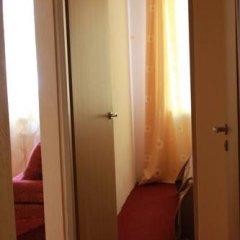 Гостиница Аркадия 2* Апартаменты с различными типами кроватей фото 2