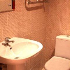 Гостиница Аркадия 2* Апартаменты с различными типами кроватей фото 3