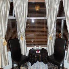 Fairway Hotel 3* Номер Делюкс с 2 отдельными кроватями фото 3