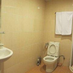 Отель Dghyak Pansion 3* Улучшенный номер фото 2