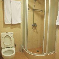 Отель Dghyak Pansion 3* Полулюкс разные типы кроватей фото 2
