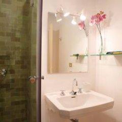 Отель Chic Rentals Centro Улучшенные апартаменты с различными типами кроватей фото 21