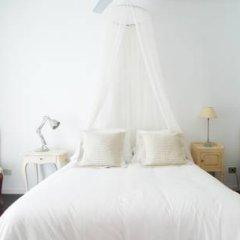 Отель Chic Rentals Centro Улучшенные апартаменты с различными типами кроватей фото 4