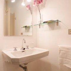 Отель Chic Rentals Centro Улучшенные апартаменты с различными типами кроватей фото 29