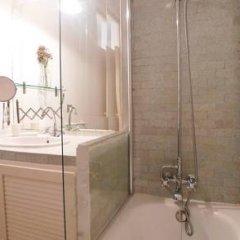 Отель Chic Rentals Centro Улучшенные апартаменты с различными типами кроватей фото 6