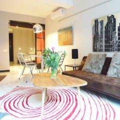 Отель Chic Rentals Centro Апартаменты с двуспальной кроватью фото 4