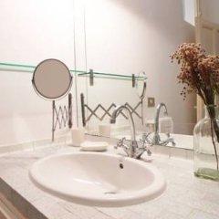Отель Chic Rentals Centro Улучшенные апартаменты с различными типами кроватей фото 3