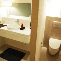 Отель Chic Rentals Centro Апартаменты с различными типами кроватей фото 5