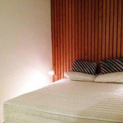Отель Chic Rentals Centro Апартаменты с различными типами кроватей фото 12