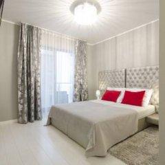 Апартаменты Dom & House - Apartments Waterlane Апартаменты с двуспальной кроватью фото 14