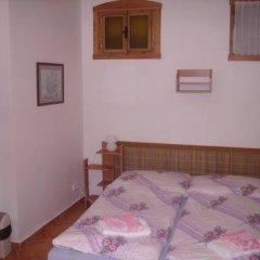 Отель Zlaty Jelen Апартаменты с различными типами кроватей фото 2