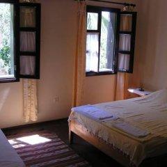 Turk Evi 3* Стандартный номер с различными типами кроватей