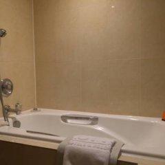 Lotte Hotel Seoul 5* Люкс с различными типами кроватей фото 12