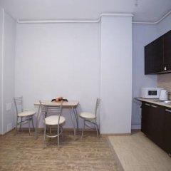 Апартаменты Bogema Apartments Улучшенные апартаменты разные типы кроватей фото 3