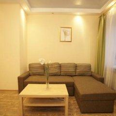 Апартаменты Bogema Apartments Улучшенные апартаменты разные типы кроватей фото 4