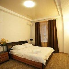 Апартаменты Bogema Apartments Улучшенные апартаменты разные типы кроватей фото 5