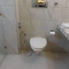 Raja Hotel 2* Номер Делюкс с различными типами кроватей