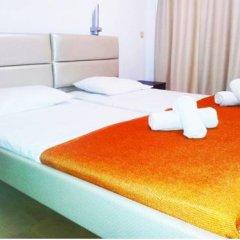 Argo Sea Hotel & Apartments 3* Апартаменты с различными типами кроватей фото 10